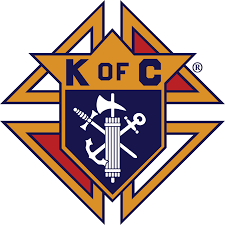Knights of Columbus Free Throw Contest
