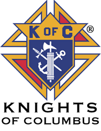 Knights of Columbus Free Throw Contest 2019